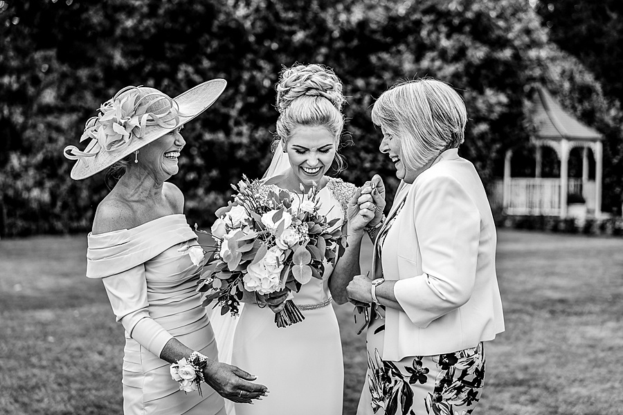 Staffordshire and Cheshire wedding photographer Cris Lowis Photography (2)