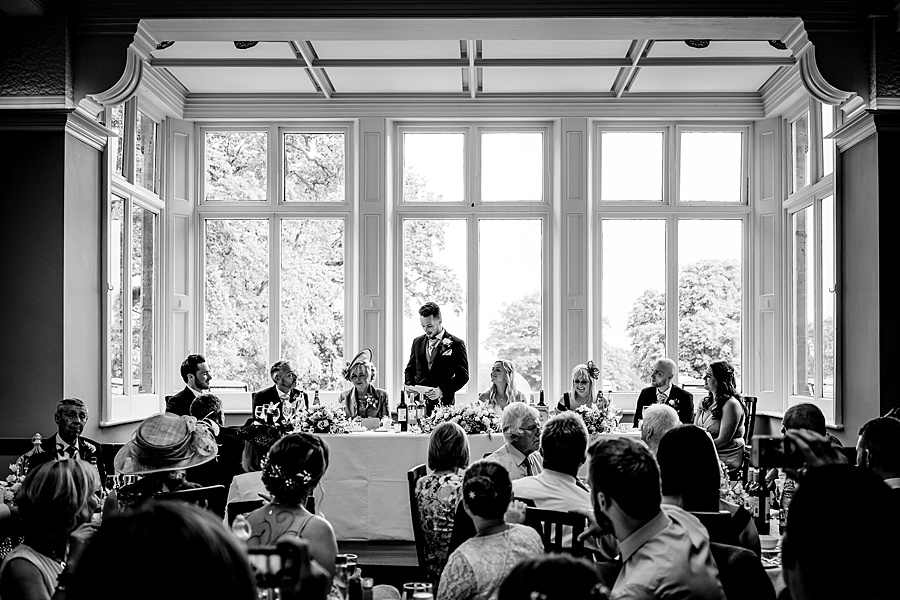 Staffordshire and Cheshire wedding photographer Cris Lowis Photography (3)