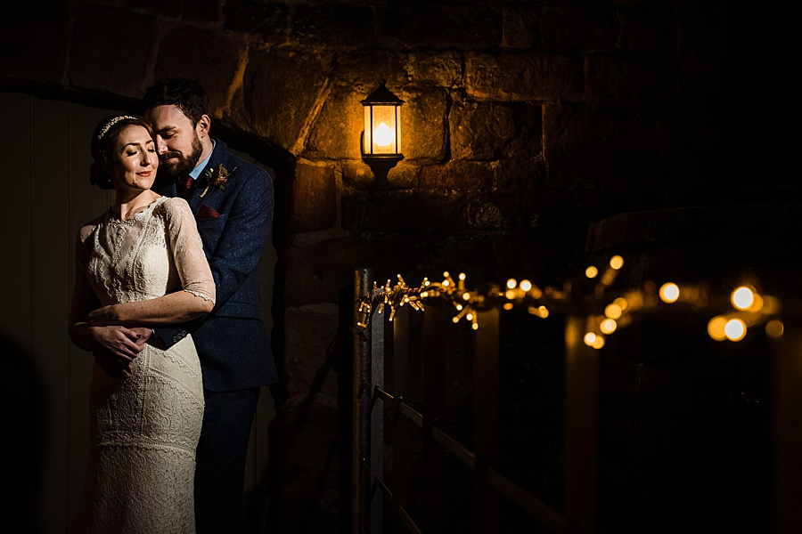 Staffordshire and Cheshire wedding photographer Cris Lowis Photography (6)