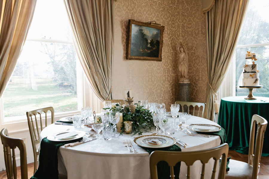 Mount Ephraim wedding style ideas on English-Wedding.com Photo credit Matilda Delves (19)
