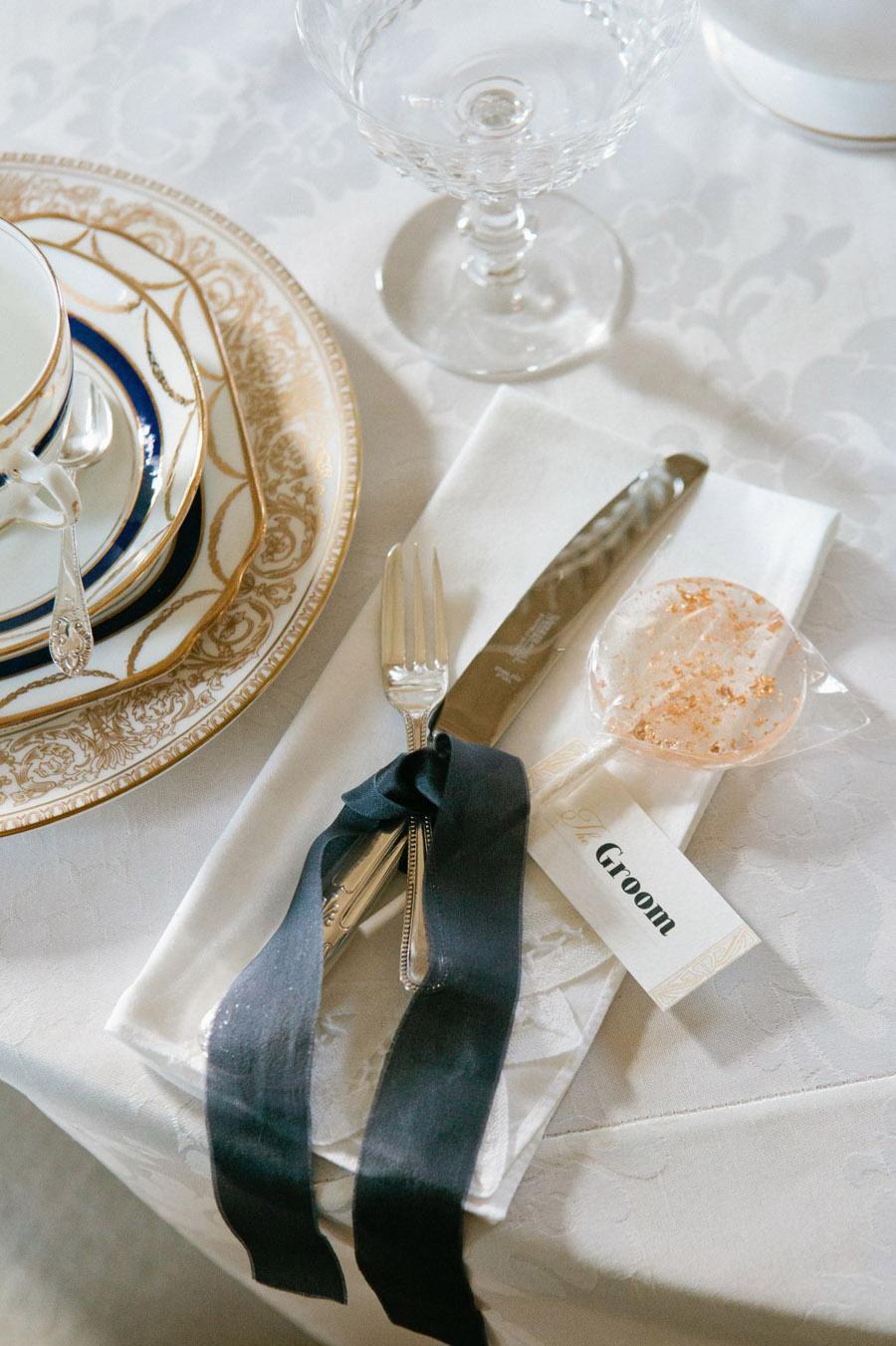 Mount Ephraim wedding style ideas on English-Wedding.com Photo credit Matilda Delves (22)