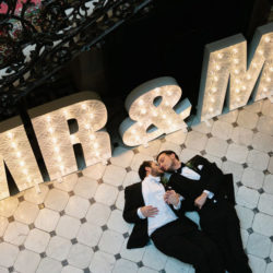Elegant Downton inspired wedding style editorial from Mount Ephraim