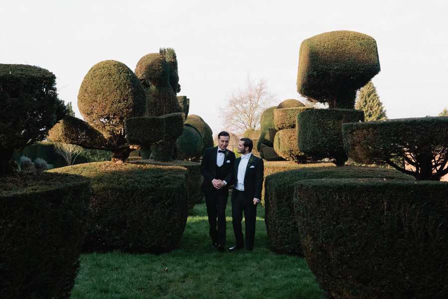 Mount Ephraim wedding style ideas on English-Wedding.com Photo credit Matilda Delves (8)