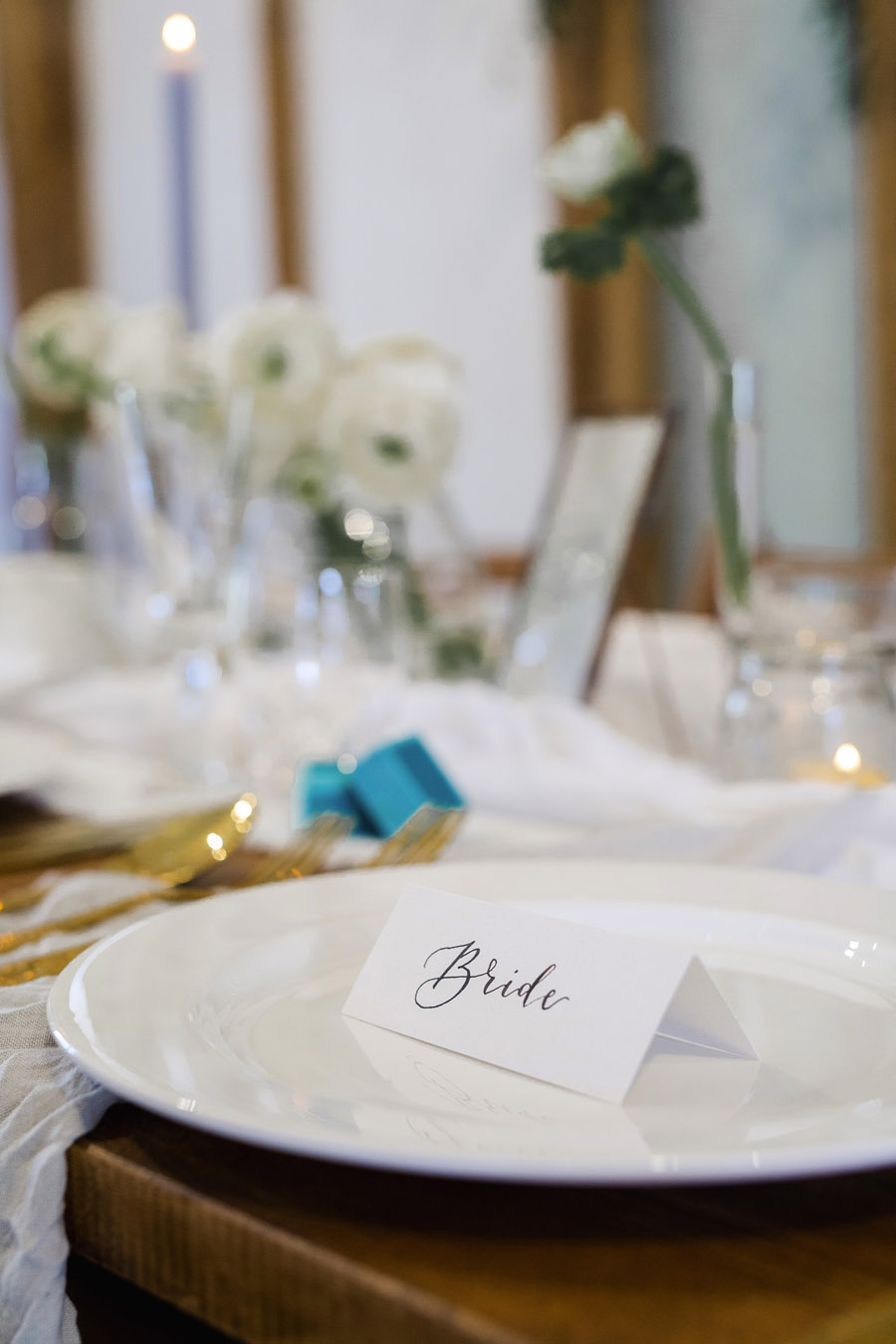 Sustainable, vegan and organic wedding styling ideas from the UK (17)