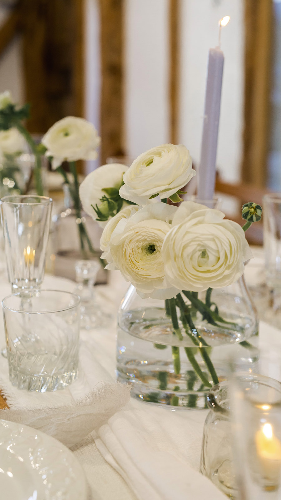 Sustainable, vegan and organic wedding styling ideas from the UK (18)