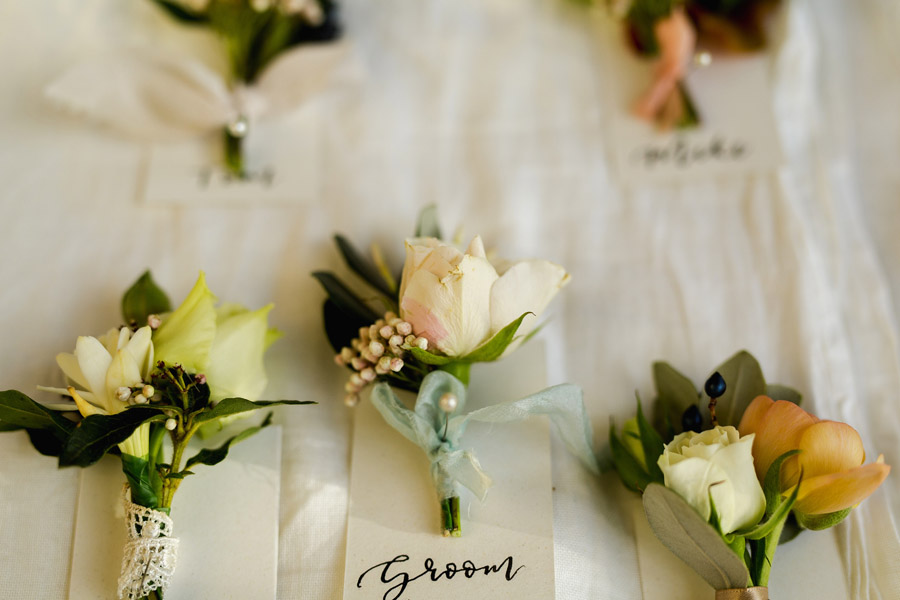Sustainable, vegan and organic wedding styling ideas from the UK (30)