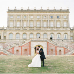 5 Top Tips for planning an epic wedding video