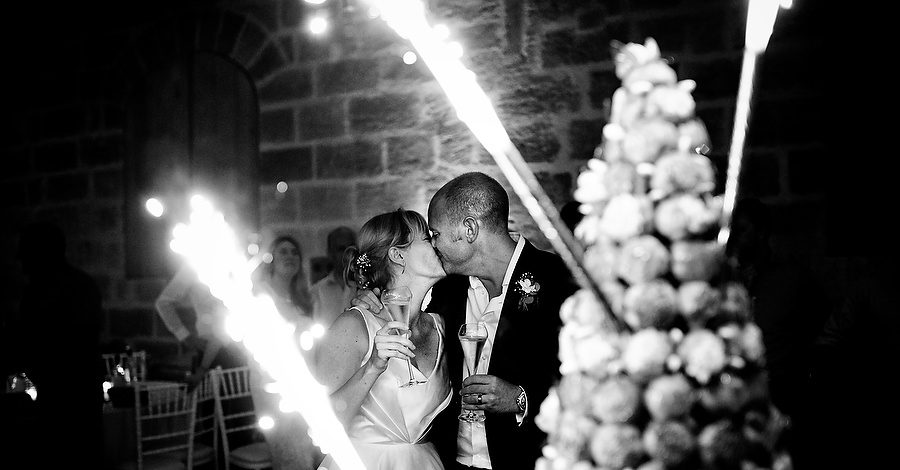 Reportage and documentary wedding photography - traditions and tips! Martin Beddall Photography (31)