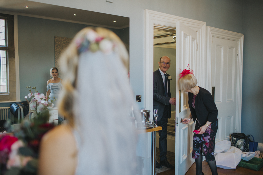 Eleanor and Martyn's Pendrell Hall wedding, images by Lisa Webb Photography (7)