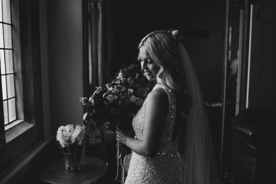 Eleanor and Martyn's Pendrell Hall wedding, images by Lisa Webb Photography (9)