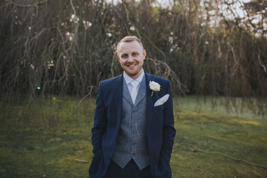 Eleanor and Martyn's Pendrell Hall wedding, images by Lisa Webb Photography (28)