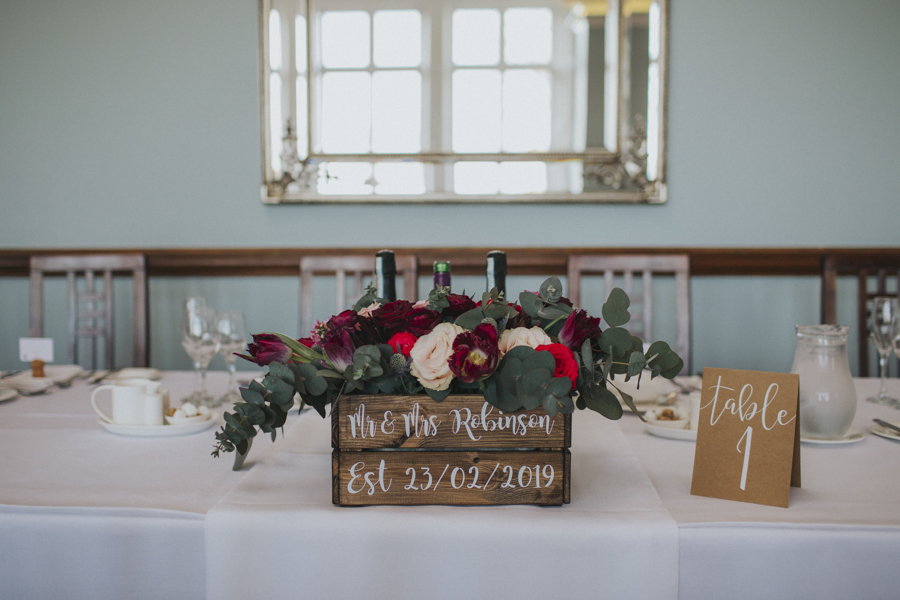 Eleanor and Martyn's Pendrell Hall wedding, images by Lisa Webb Photography (32)