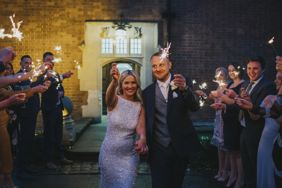 Eleanor and Martyn's Pendrell Hall wedding, images by Lisa Webb Photography (38)