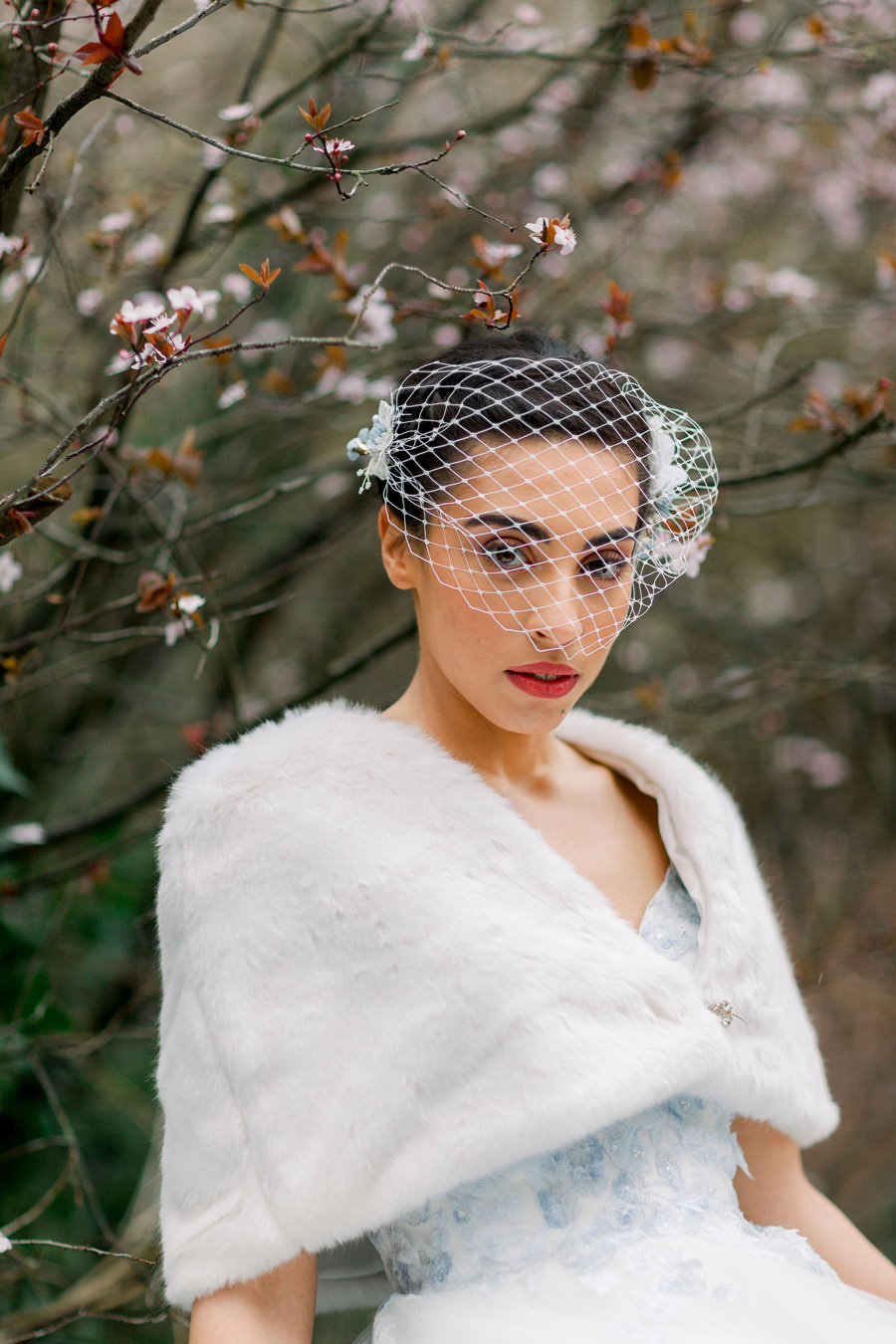 Vintage meets modern in a stunning Cheshire bridal editorial - photo credit Jo Bradbury Photography (41)