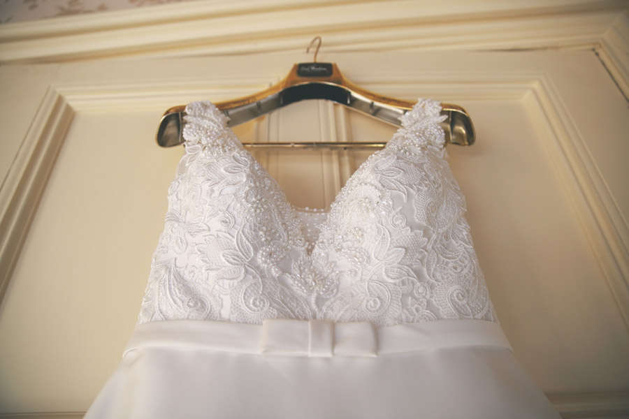 Classic couture wedding styling at the Elvetham, image credit Nicola Rowley Photography (5)