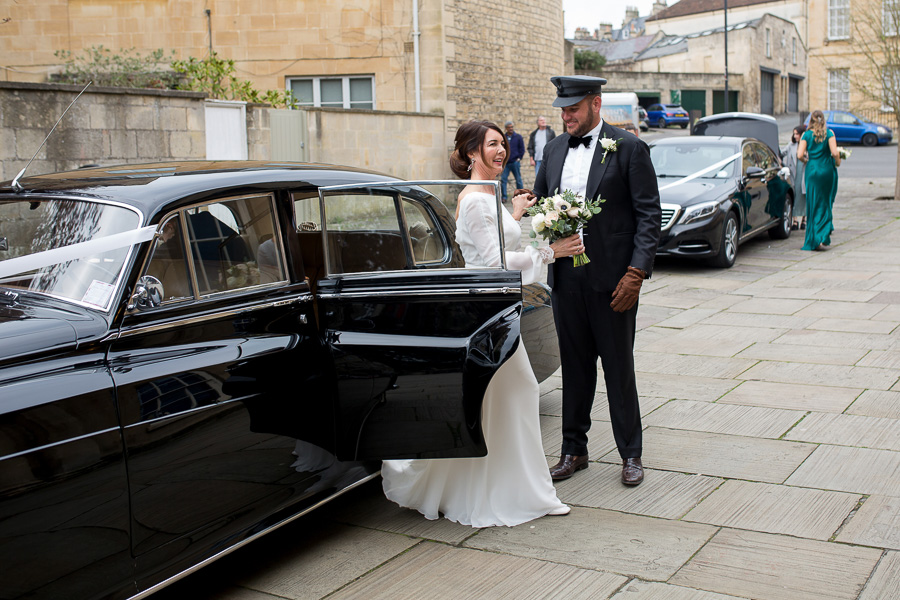 Isabella and Paul at Bath Assembly Rooms with Bristol wedding photographer Martin Dabek Photography (13)