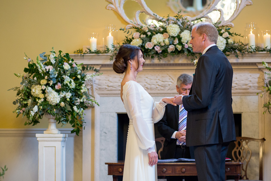 Isabella and Paul at Bath Assembly Rooms with Bristol wedding photographer Martin Dabek Photography (17)