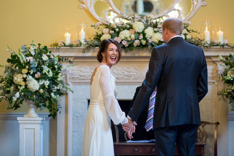 Isabella and Paul at Bath Assembly Rooms with Bristol wedding photographer Martin Dabek Photography (18)