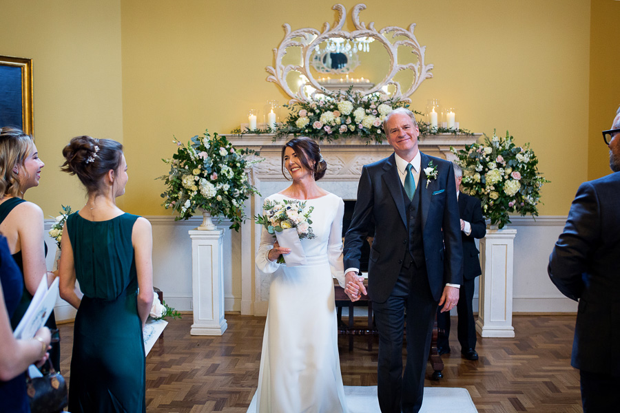 Isabella and Paul at Bath Assembly Rooms with Bristol wedding photographer Martin Dabek Photography (19)