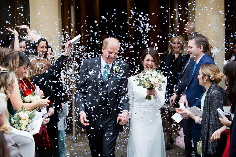 Isabella and Paul at Bath Assembly Rooms with Bristol wedding photographer Martin Dabek Photography (20)