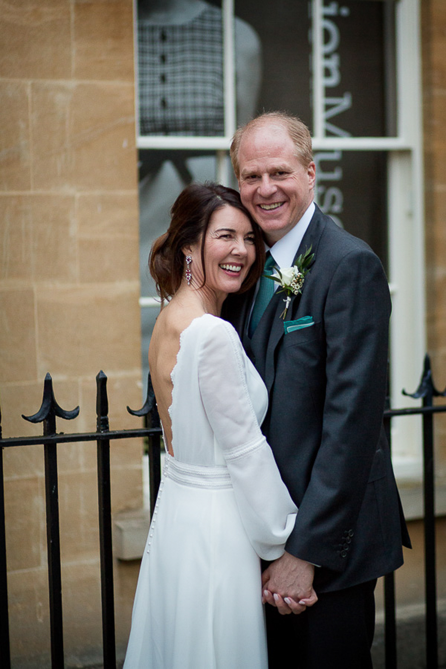 Isabella and Paul at Bath Assembly Rooms with Bristol wedding photographer Martin Dabek Photography (31)