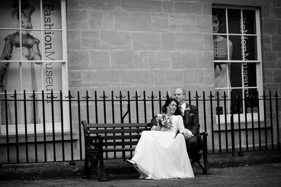 Isabella and Paul at Bath Assembly Rooms with Bristol wedding photographer Martin Dabek Photography (33)