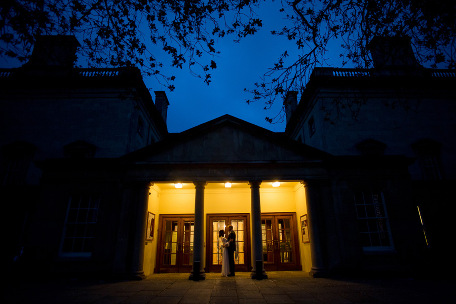 Isabella and Paul at Bath Assembly Rooms with Bristol wedding photographer Martin Dabek Photography (35)