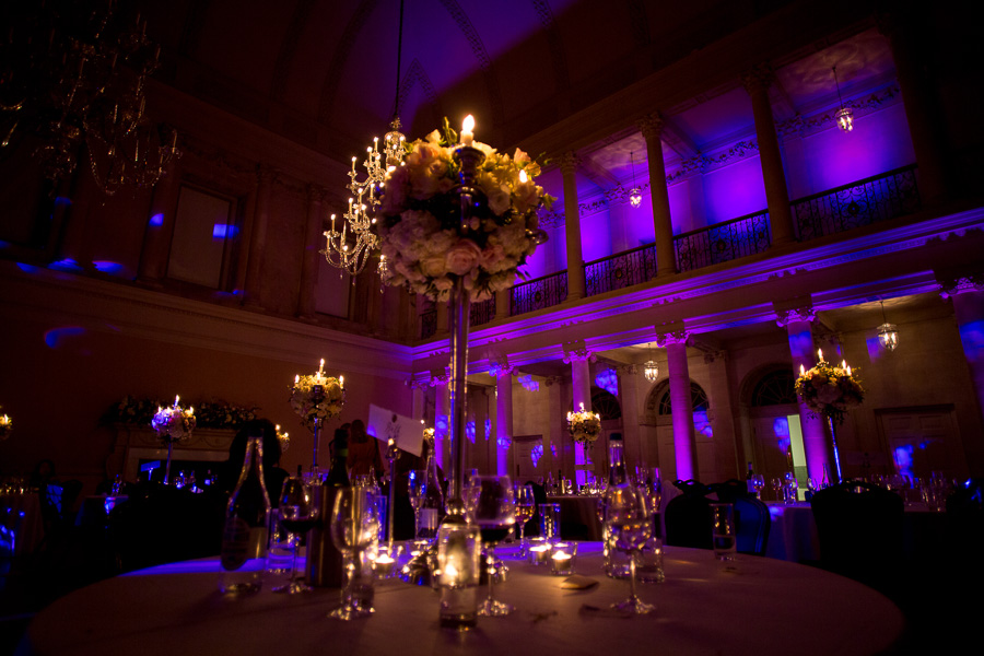 Isabella and Paul at Bath Assembly Rooms with Bristol wedding photographer Martin Dabek Photography (42)