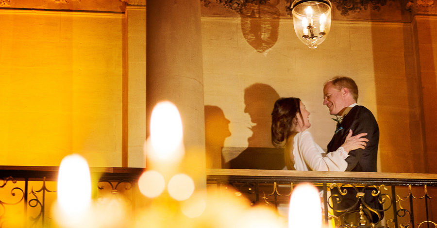 Isabella and Paul at Bath Assembly Rooms with Bristol wedding photographer Martin Dabek Photography (45)