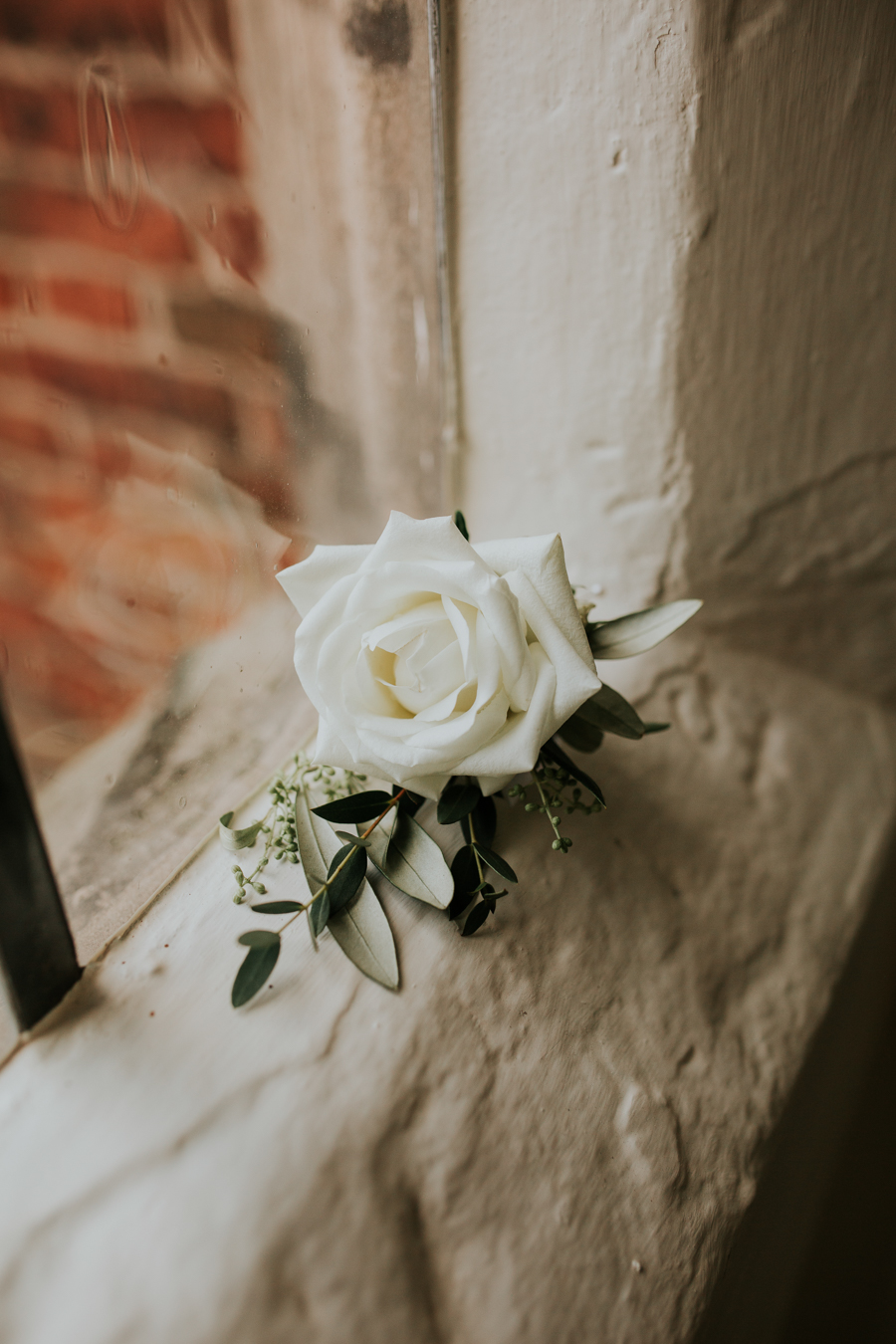 Sarah & Greg's magical Dorfold Hall wedding, photo credit Joasis Photography (1)