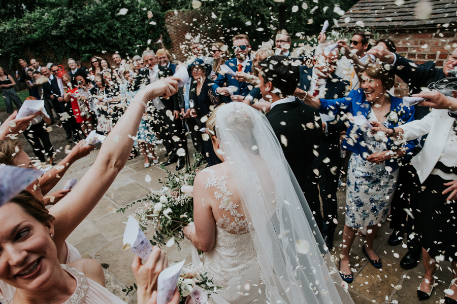 Sarah & Greg's magical Dorfold Hall wedding, photo credit Joasis Photography (28)