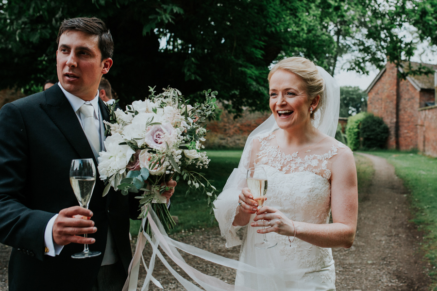 Sarah & Greg's magical Dorfold Hall wedding, photo credit Joasis Photography (30)
