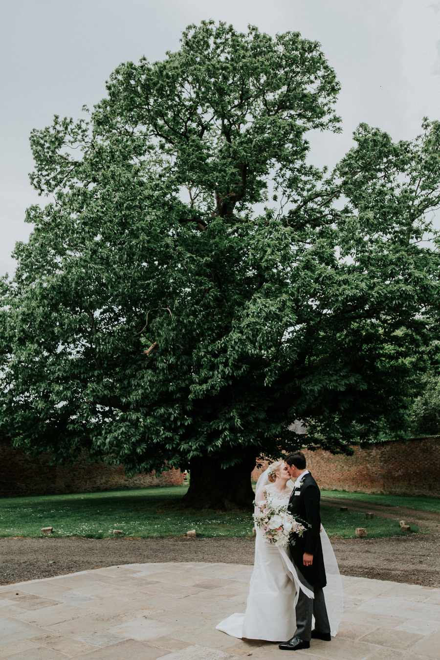 Sarah & Greg's magical Dorfold Hall wedding, photo credit Joasis Photography (32)