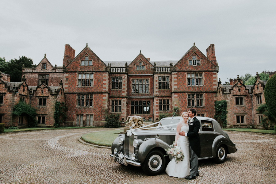 Sarah & Greg's magical Dorfold Hall wedding, photo credit Joasis Photography (33)