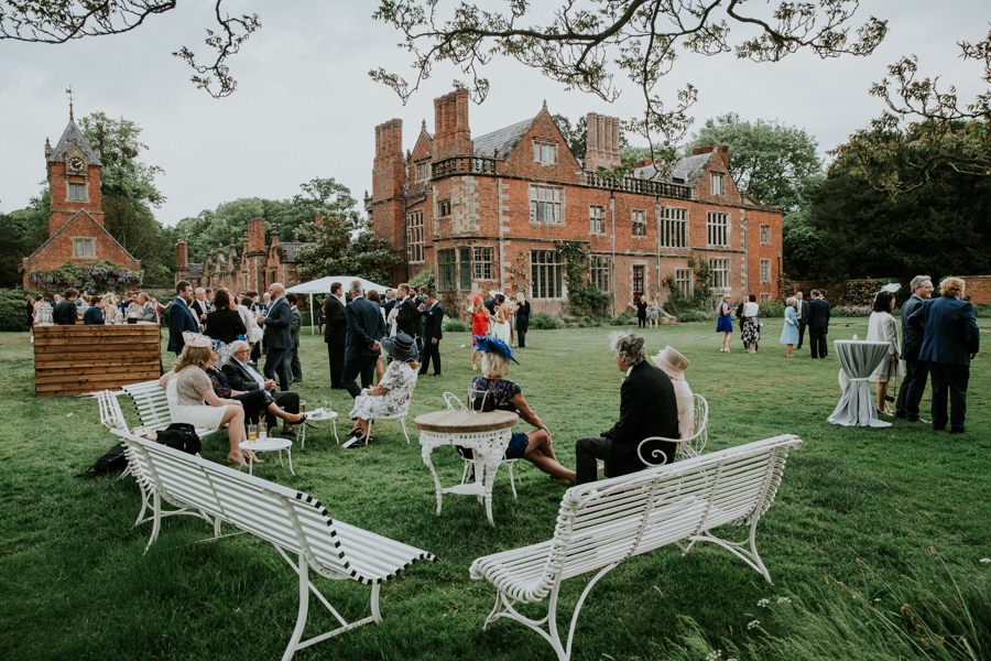 Sarah & Greg's magical Dorfold Hall wedding, photo credit Joasis Photography (34)