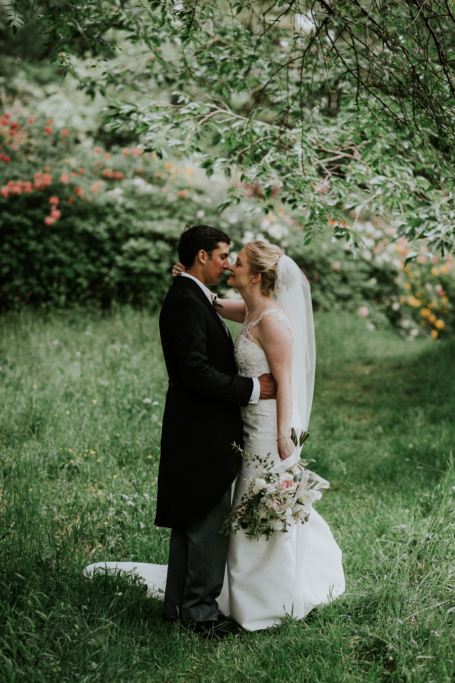 Sarah & Greg's magical Dorfold Hall wedding, photo credit Joasis Photography (37)