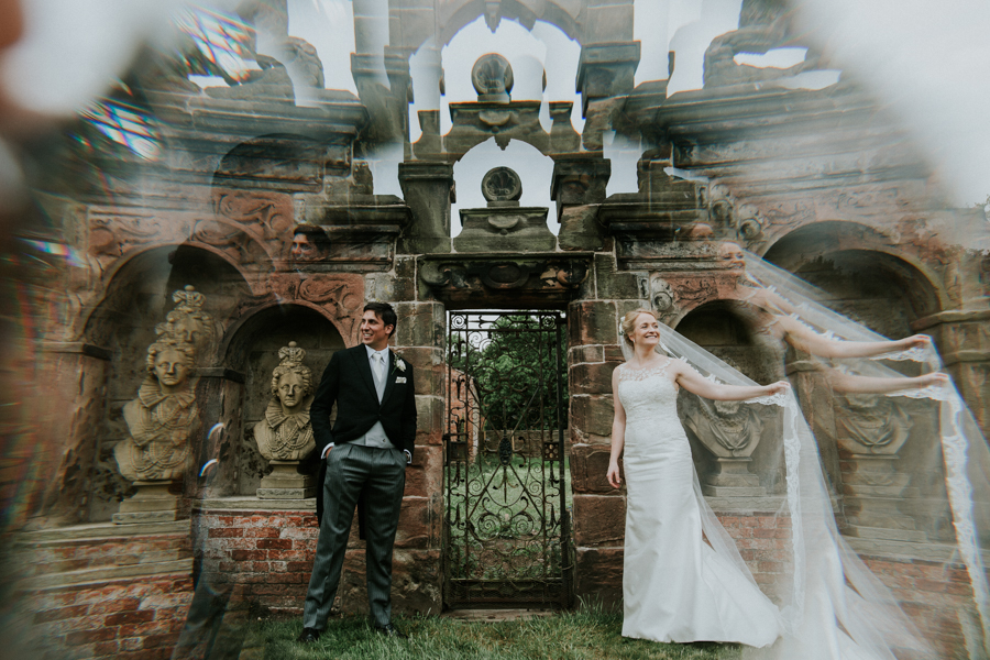 Sarah & Greg's magical Dorfold Hall wedding, photo credit Joasis Photography (41)