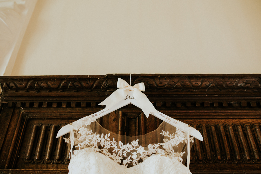 Sarah & Greg's magical Dorfold Hall wedding, photo credit Joasis Photography (3)