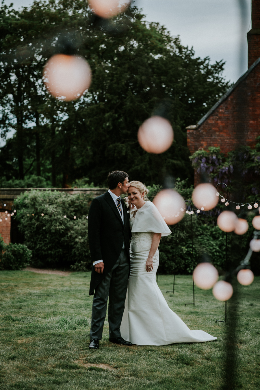 Sarah & Greg's magical Dorfold Hall wedding, photo credit Joasis Photography (42)
