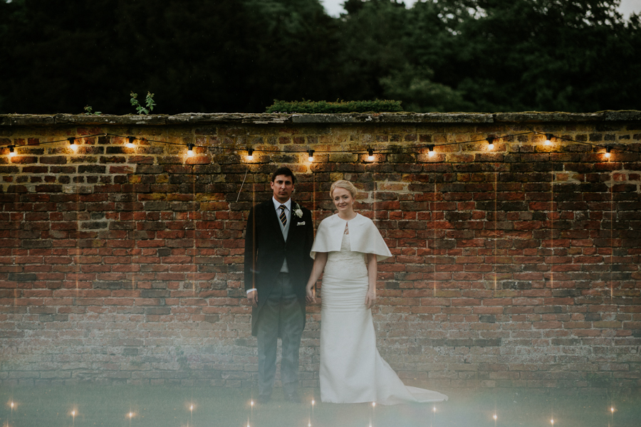 Sarah & Greg's magical Dorfold Hall wedding, photo credit Joasis Photography (43)