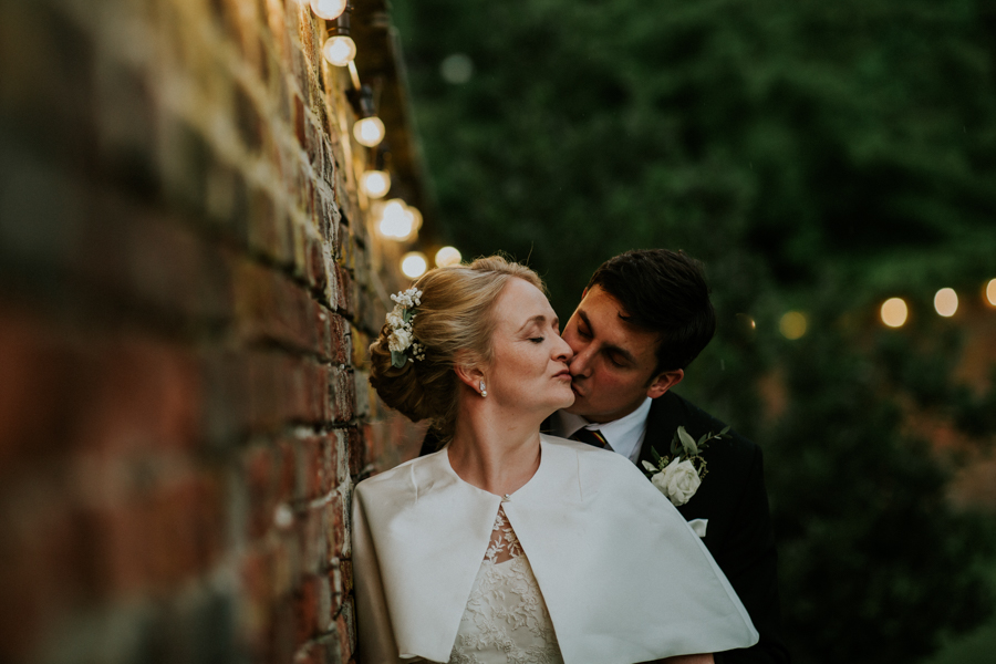 Sarah & Greg's magical Dorfold Hall wedding, photo credit Joasis Photography (44)