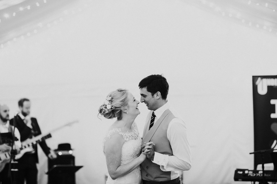 Sarah & Greg's magical Dorfold Hall wedding, photo credit Joasis Photography (45)