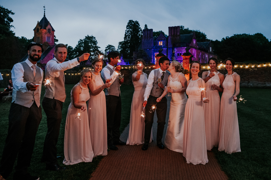 Sarah & Greg's magical Dorfold Hall wedding, photo credit Joasis Photography (46)