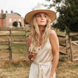 Your essential guide to 2020's hottest bridal style trends!