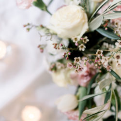 Finding reputable wedding suppliers – the definitive guide to hiring trusted vendors