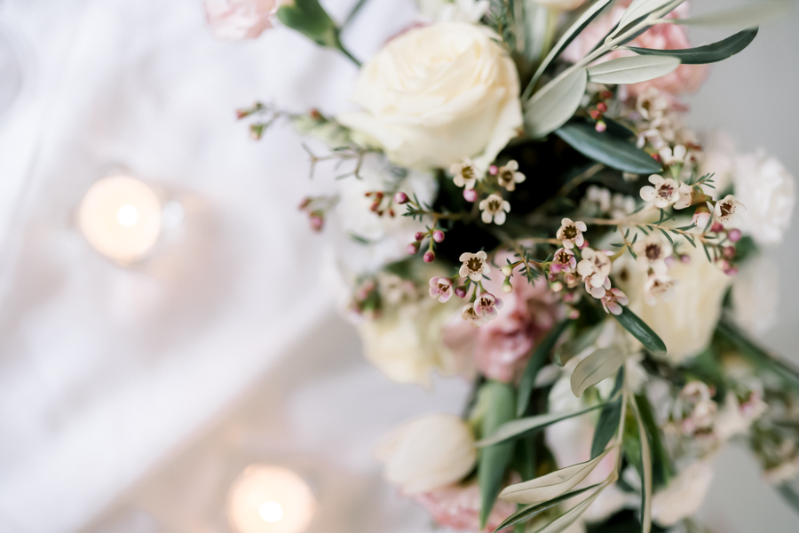 Spring blossom wedding style inspiration and ideas with Chloe Ely Photography at Barton Court (39)