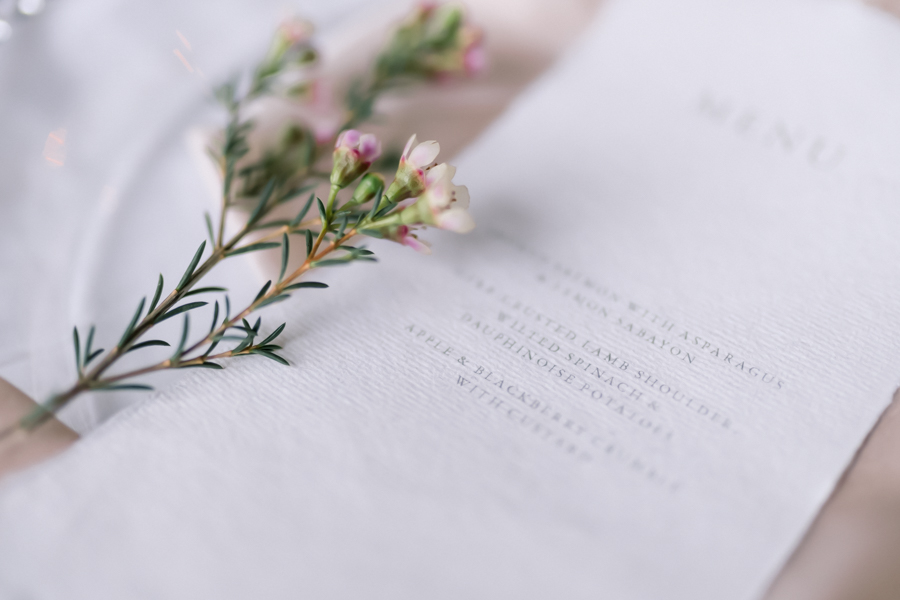 Spring blossom wedding style inspiration and ideas with Chloe Ely Photography at Barton Court (40)