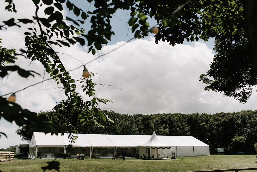 Farm wedding venues and marquees in Yorkshire Lincolnshire and the Midlands with Elderflower Events (11)