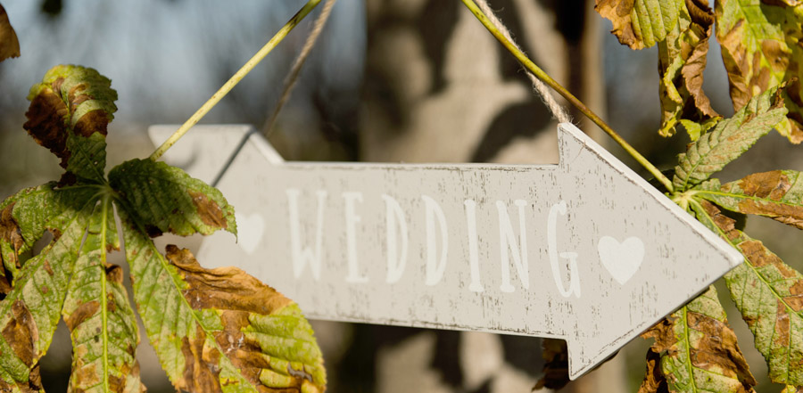 Farm wedding venues and marquees in Yorkshire Lincolnshire and the Midlands with Elderflower Events (5)