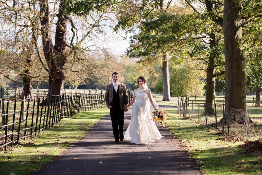 Farm wedding venues and marquees in Yorkshire Lincolnshire and the Midlands with Elderflower Events (2)